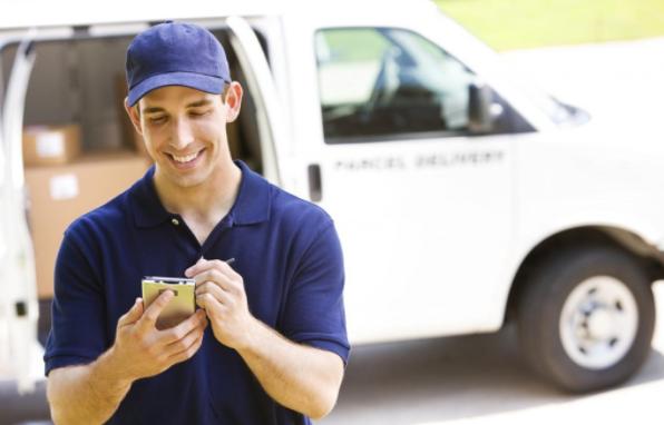 La entrega a domicilio es el motor clave de crecimiento para el e-commerce