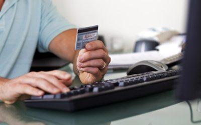7 Consejos para comprar online de forma segura | Servio de entrega a domicilio El Salvador