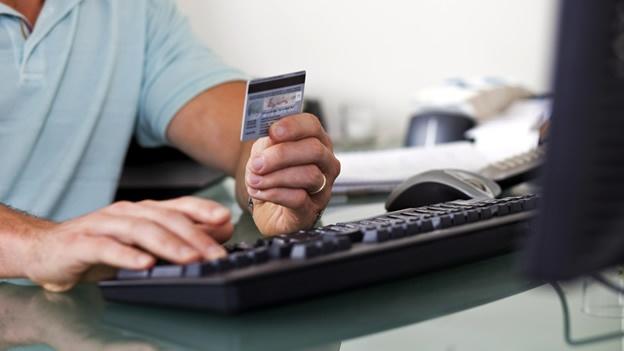 7 Consejos para comprar online de forma segura   Servio de entrega a domicilio El Salvador